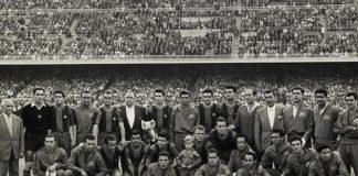 barcelona-1950-1961-era-Kubala