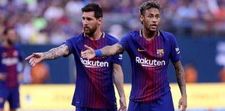 barcelona-messi-manda-mensagem-para-neymar