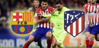 Barcelona-x-Atlético-de-Madrid-agitam-a-rodada-do-fim-de-semana