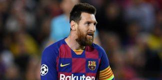 Barcelona-Lionel-Messi-são-dias-complicados-para-todos