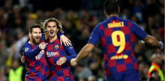 Barcelona-palpite-do-jogo