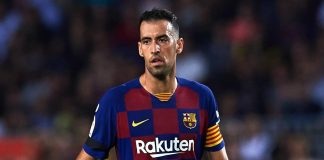 Barcelona-Busquets-perde-o-confronto-contra-o-Celta-de-Vigo-por-suspensão