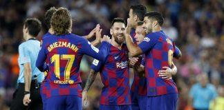 Barcelona-provavel-escalacao-para-a-partida-contra-o-Atletico-de-madrid