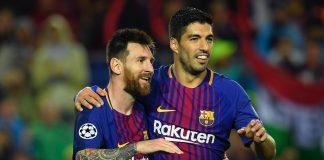 Barcelona-Suárez-a-serviço-de-Messi