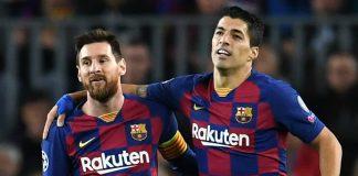 Messi-e-Suárez-atingem-marca-histórica-pelo- barcelona