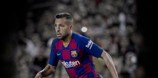 Barcelona-Jordi-Alba-fala-sobre-o-futuro-da-equipe-na-temporada