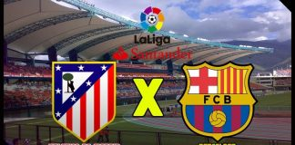 Atlético-de-Madrid-x-Barcelona-Grizmann-volta-pra-casa