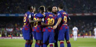 Barcelona-divulga-lista-de-convocados-para-a-partida-contra-o-Eibar