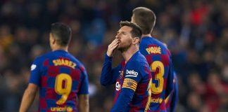 Barcelona-provável-escalação-para-a-partida-contra-a-Real-Sociedad