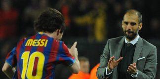 Barcelona-Messi-e-Pep-Guardiola-na-mira-de-bilionários