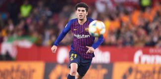 Getafe-pressiona-o-barcelona-por-Carles-Aleñá