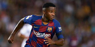 Barcelona-recusa-mais-uma-oferta-do-Manchester-United-por-Ansu-Fati