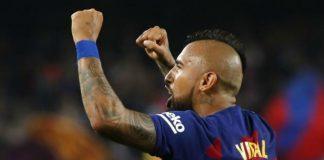 Barcelona-Inter-de-Milão-está-muito-próximo-de-anunciar-Arturo-Vidal