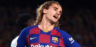atlético-vs-barcelona-resumo-do-primeiro-tempo