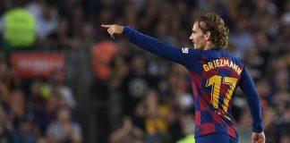 Barcelona-5-jogos-difíceis-para-Valverde-terminar-2019