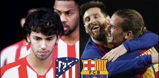Atlético-de-Madrid-x-Barcelona-escalaçao-confirmada