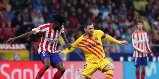 Atlético-de-Madrid-vs-Barcelona-Veja-como-foi