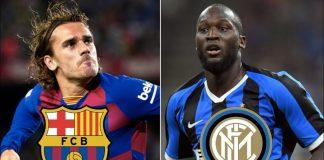 Barcelona-incentivado-para-vencer-o-Inter-de-Milão-entenda