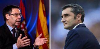 Valverde-fora-do-Barcelona-entenda