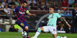 Barcelona-viaja-para-a-Itália-sem-Lionel-Messi