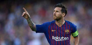 Barcelona-Messi-no-topo-da-lista-dos-artilheiros-das-5-principais-ligas