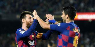 Barcelona-vs-Alavés-escalação-confirmada