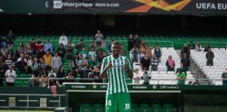 Real-Betis-descarta-o-retorno-de-Emerson-Royal-ao-Barcelona