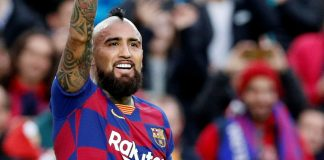 Barcelona-David-Beckham-quer-contratar-Vidal-para-Inter-Miami