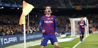 Barcelona-escalado-para-o-duelo-contra-o-Getafe