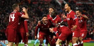 Barcelona-mira-estrela-do-Liverpool