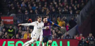 Barcelona-Provável-escalação-para-a-partida-contra-o-Real-Madrid
