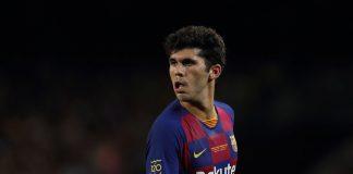 Barcelona-recebe-oferta-de-Granada-por-Carles-Aleña