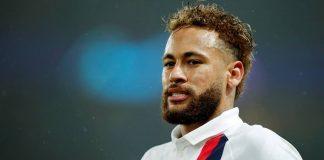 Neymar-perde-disputa-judicial-e-terá-que-pagar-R$-40-milhões-ao-Barcelona