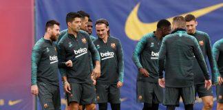 Barcelona-divulga-lista-de-convocados-para-a-partida-contra-o-Alav´rs