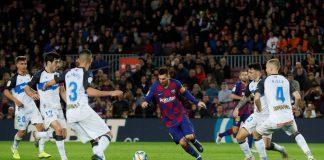 Barcelona-Lionel-Messi-naturalizando-o-sobrenatural