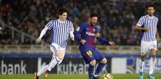 Real-Sociedad-x-Barcelona-escalação-confirmada