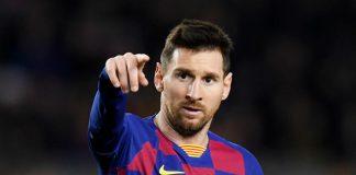 Barcelona-Lionel-Messi-e-o-último-desafio-do-ano