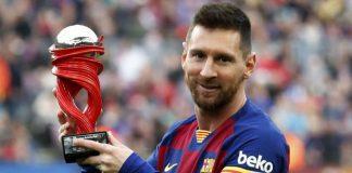 Barcelona-Lionel-Messi-acaba-com-as-vaias-no-Camp-Nou
