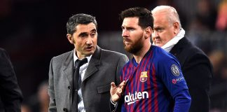 Barcelona-Valverde-se-declara-a-Lionel-Messi