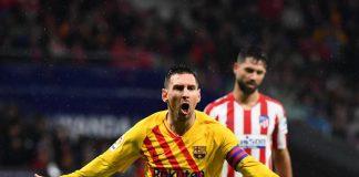assista-agora-aos-melhores-momentos-de-Atlético-de-Madrid-x-Barcelona