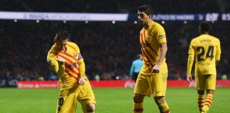 Barcelona-provável-escalação-para-a-partida-contra-o-Mallorca