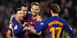Barcelona-provável-escalação-para-a-partida-contra-o-Alavés