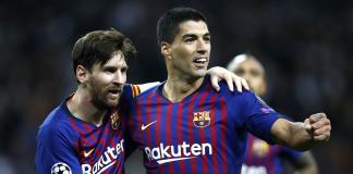 Barcelona-Suárez-fala-sobre-o-discurso-de-Messi