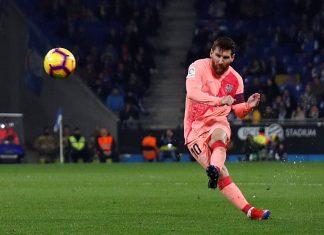 Barcelona-Lionel-Messi-Vamos-voltar-ao-campo-e-dar-tudo