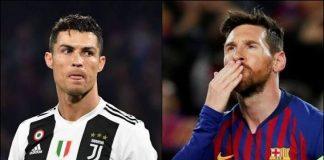 Barcelona-entra-em-negociacções-com-a-Juventus-para-disputar-o-trofeu-Joan-Gamper
