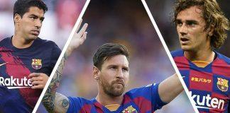 Barcelona-tridente-do-Camp-Nou-cada-vez-mais-letal