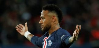 Presidente-do-Barcelona-coloca-fim-nas-especulações-sobre-o-retorno-de-neymar