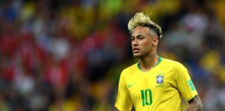 Barcelona-Neymar-faz-declaração-importante-sobre-o-seu-futuro