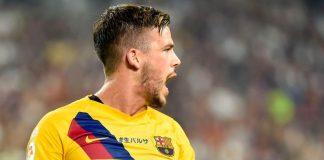 Barcelona-Carles-Pérez-está-próximo-de-um-acerto-com-a-Roma
