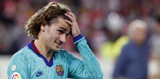 Barcelona-Griezmann-nao-comemora-seu-gol-contra-a-Real-Sociedad